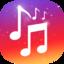 Free Music Player - Offline Music
