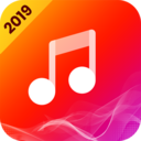 Icon for Musi - Free Music for YouTube: Stream Player