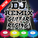 Icon for DJ Remix : Guitar Games