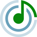 Icon for Music Detector