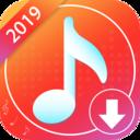 Icon for Music downloader - Best music downloader 2019