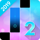 Icon for Piano Games - Free Music Piano Challenge 2019