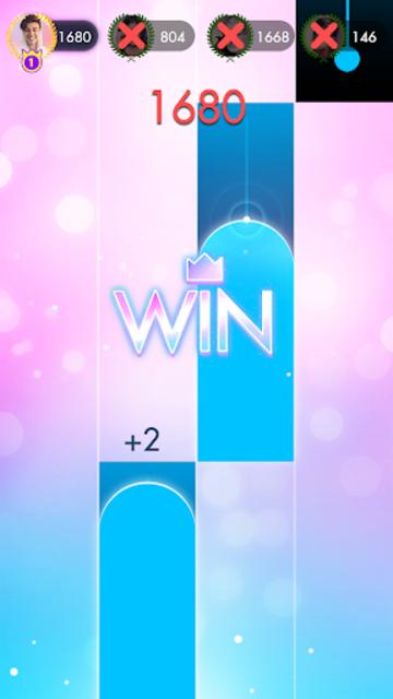 Piano Games - Free Music Piano Challenge 2019 screenshot 3