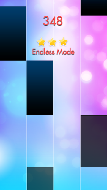 Piano Games - Free Music Piano Challenge 2019 screenshot 24