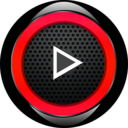 Icon for Music Player