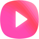 Icon for Free music for Youtube: Music Player - Video Music