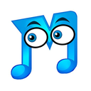 Icon for MuzArcade
