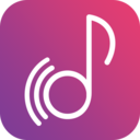 Icon for Ringtone Maker - Ringtone Cutter From Mp3