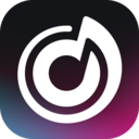 Icon for HumOn - Simplest Music Maker