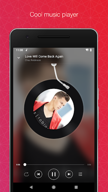 Download New Music & Free Music Downloader screenshot 4