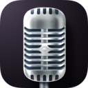 Icon for Pro Microphone