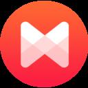 Icon for Musixmatch - Lyrics for your music