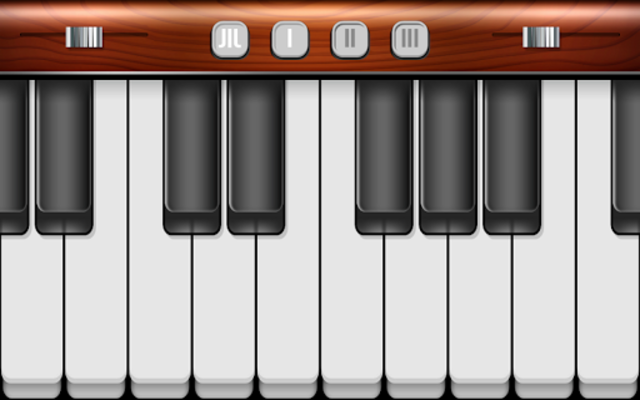Real Piano(No Ads) screenshot 17