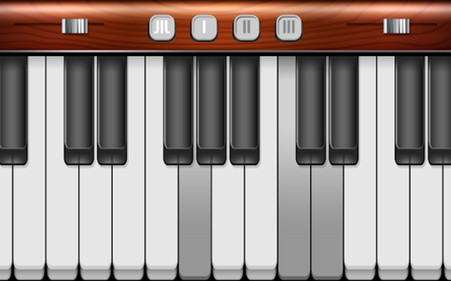 Real Piano(No Ads) screenshot 19