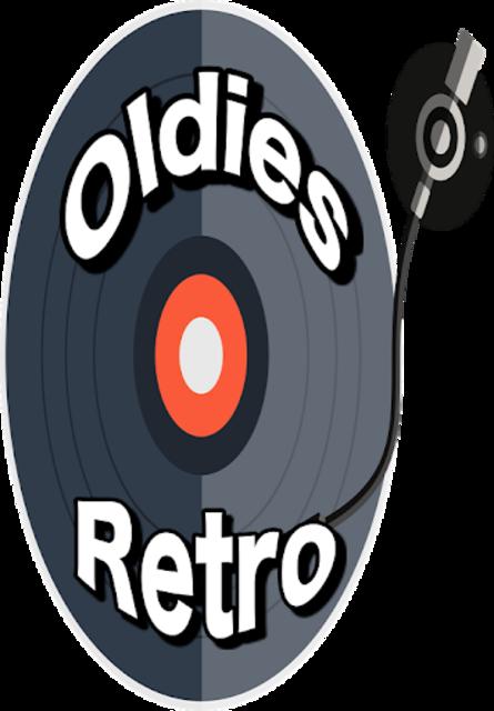 Oldies 60s 70s 80s 90s Radios. Retro Radios Free screenshot 5