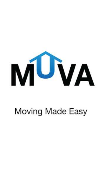 Muva screenshot 1