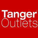 Icon for Tanger Outlets