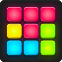 Icon for Beat Maker Pro - music maker drum pad