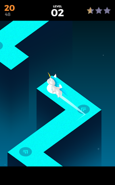 Tap Tap Beat - the most addictive music game screenshot 6