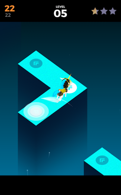 Tap Tap Beat - the most addictive music game screenshot 7