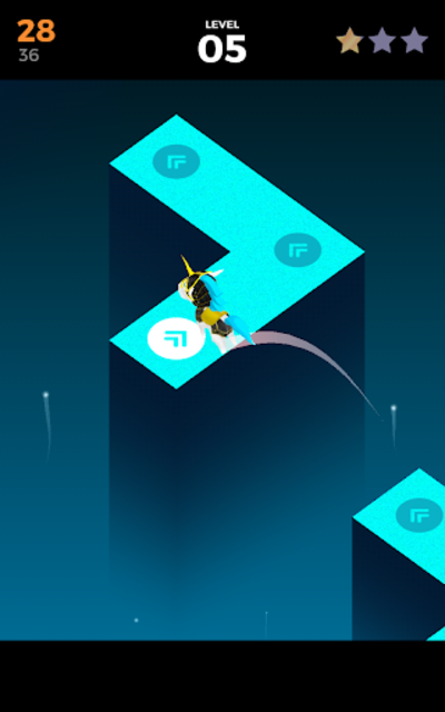 Tap Tap Beat - the most addictive music game screenshot 8