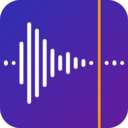 Icon for My Radio FM - FM radio,Music & free time