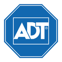 Icon for MyADT: ADT Customer Service
