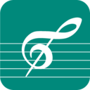 Icon for Chordy - Simply write down chords