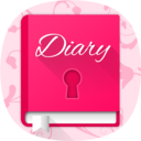 Icon for Diary - Journal with password