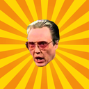 Icon for More Cowbell