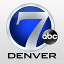 Icon for Denver7