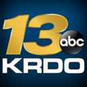 Icon for NewsChannel 13 KRDO.com