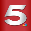 Icon for News 5 WCYB.com Mobile