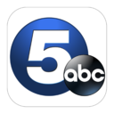 Icon for News 5