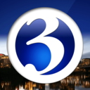 Icon for WFSB
