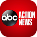 Icon for ABC Action News