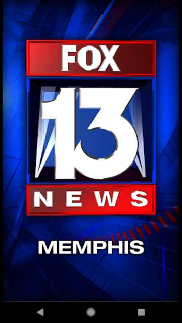 FOX13 Memphis screenshot 4