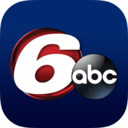 Icon for RTV6 TheIndyChannel