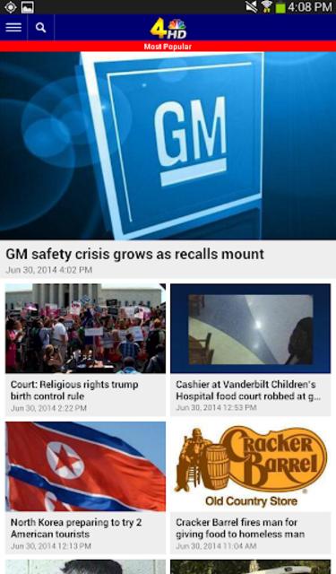 WSMV screenshot 11