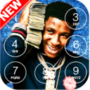 Icon for NBA Youngboy Lock Screen 2019