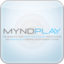 MyndPlayer