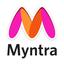 Myntra Online Shopping App - Shop Fashion & more