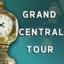 Grand Central Tour
