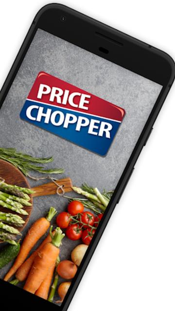 My Price Chopper screenshot 2