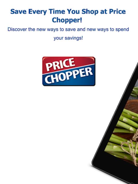 My Price Chopper screenshot 6