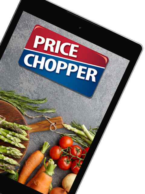 My Price Chopper screenshot 7