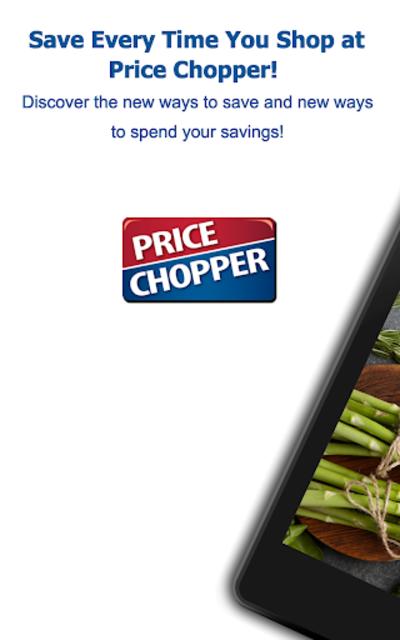 My Price Chopper screenshot 11