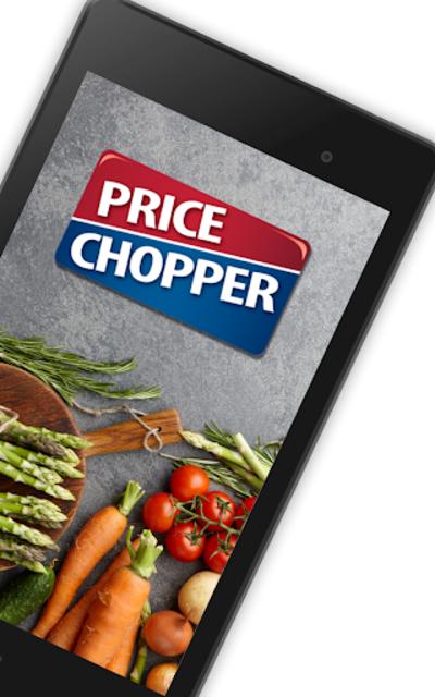 My Price Chopper screenshot 12