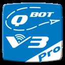 Icon for QBOT V3 PRO