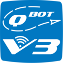 Icon for QBOT V3